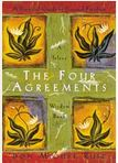 Three Branding Guidelines Lifted from the Four Agreements